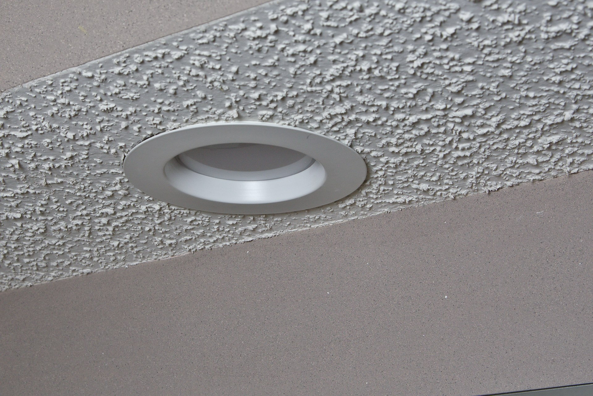 Recessed Lighting Led Retrofit Kits Are Awesome Er What